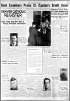 Denver Catholic Register April 6, 1944
