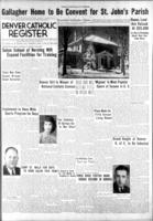 Denver Catholic Register April 13, 1944