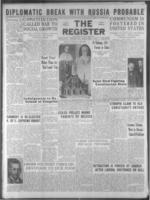 The Register September 1, 1935