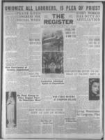 The Register September 8, 1935