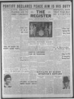 The Register September 15, 1935