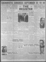 The Register September 22, 1935