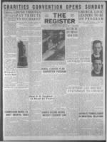 The Register September 29, 1935