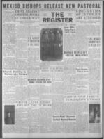 The Register November 3, 1935