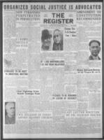 The Register December 8, 1935