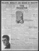 The Register December 15, 1935