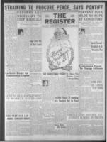 The Register December 22, 1935