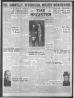 The Register December 29, 1935