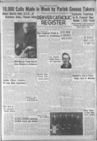 Denver Catholic Register December 14, 1944
