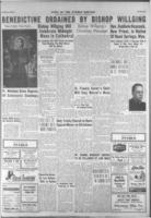 Denver Catholic Register December 21, 1944: Christmas Section 2