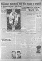 Denver Catholic Register December 21, 1944