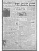 Southern Colorado Register October 19, 1956