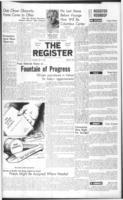 National Catholic Register October 3, 1963