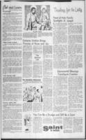 The Register January 10, 1963