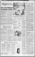 The Register January 31, 1963