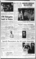 Denver Catholic Register December 12, 1963