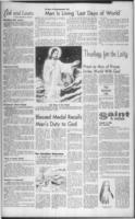 The Register February 7, 1963