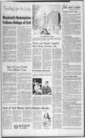 The Register February 14, 1963