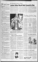 The Register February 21, 1963