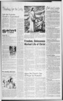 The Register February 28, 1963