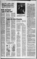 The Register March 7, 1963