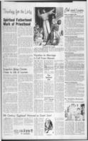 The Register March 21, 1963