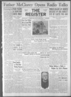 The Register August 9, 1931