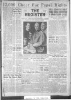 The Register August 23, 1931