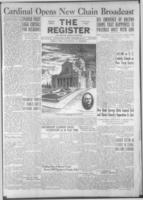 The Register September 20, 1931