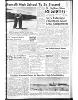 Southern Colorado Register August 27, 1965