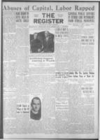 The Register October 4, 1931