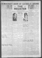 The Register May 15, 1932