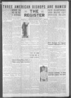 The Register May 22, 1932