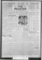 The Register November 8, 1931