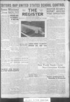 The Register November 29, 1931