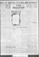 The Register March 27, 1932