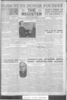 The Register December 6, 1931