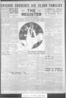 The Register December 27, 1931