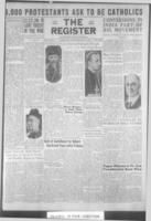 The Register February 7, 1932
