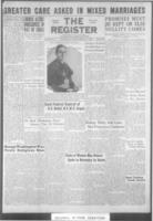 The Register February 14, 1932