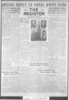 The Register February 21, 1932
