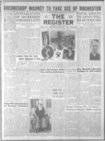 The Register September 3, 1933