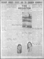 The Register September 10, 1933