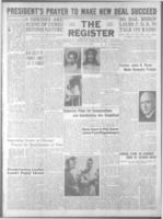 The Register September 17, 1933