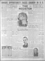 The Register September 24, 1933
