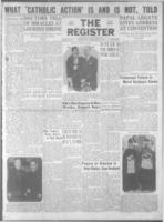 The Register October 8, 1933