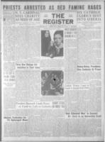 The Register October 15, 1933