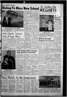 Southern Colorado Register December 13, 1963