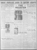 The Register November 5, 1933