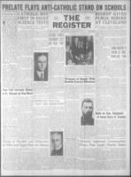 The Register November 12, 1933